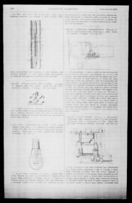 Official Gazette of the United States Patent Office from Washington, District of Columbia on January 22, 1924 · Page 111