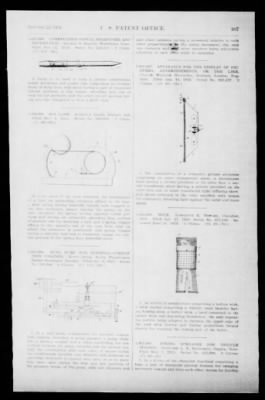 Official Gazette of the United States Patent Office from Washington, District of Columbia on January 22, 1924 · Page 122