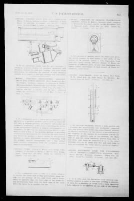 Official Gazette of the United States Patent Office from Washington, District of Columbia on January 22, 1924 · Page 130