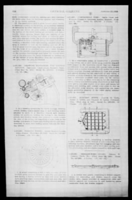 Official Gazette of the United States Patent Office from Washington, District of Columbia on January 22, 1924 · Page 139