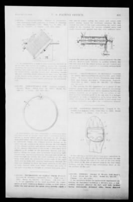 Official Gazette of the United States Patent Office from Washington, District of Columbia on January 22, 1924 · Page 140