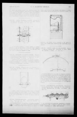 Official Gazette of the United States Patent Office from Washington, District of Columbia on January 22, 1924 · Page 150