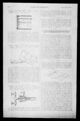 Official Gazette of the United States Patent Office from Washington, District of Columbia on January 22, 1924 · Page 153