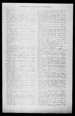 Official Gazette of the United States Patent Office from Washington, District of Columbia on January 22, 1924 · Page 167