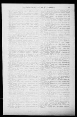 Official Gazette of the United States Patent Office from Washington, District of Columbia on January 22, 1924 · Page 168