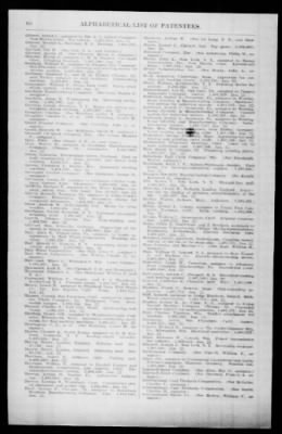 Official Gazette of the United States Patent Office from Washington, District of Columbia on January 22, 1924 · Page 169