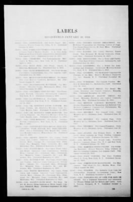 Official Gazette of the United States Patent Office from Washington, District of Columbia on January 29, 1924 · Page 48
