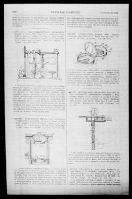 Official Gazette of the United States Patent Office from Washington, District of Columbia on January 29, 1924 · Page 57