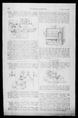 Official Gazette of the United States Patent Office from Washington, District of Columbia on January 29, 1924 · Page 75
