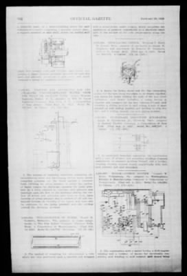 Official Gazette of the United States Patent Office from Washington, District of Columbia on January 29, 1924 · Page 79