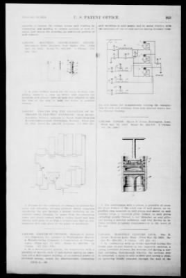 Official Gazette of the United States Patent Office from Washington, District of Columbia on January 29, 1924 · Page 80