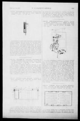 Official Gazette of the United States Patent Office from Washington, District of Columbia on January 29, 1924 · Page 86