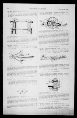 Official Gazette of the United States Patent Office from Washington, District of Columbia on January 29, 1924 · Page 97