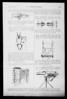 Official Gazette of the United States Patent Office from Washington, District of Columbia on January 29, 1924 · Page 110