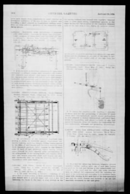 Official Gazette of the United States Patent Office from Washington, District of Columbia on January 29, 1924 · Page 111