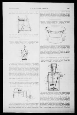 Official Gazette of the United States Patent Office from Washington, District of Columbia on January 29, 1924 · Page 124