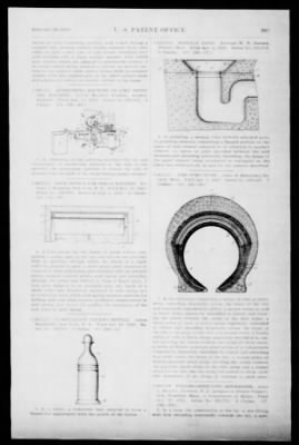 Official Gazette of the United States Patent Office from Washington, District of Columbia on January 29, 1924 · Page 142