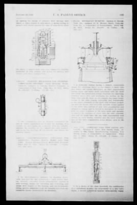 Official Gazette of the United States Patent Office from Washington, District of Columbia on January 29, 1924 · Page 146