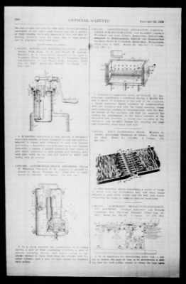 Official Gazette of the United States Patent Office from Washington, District of Columbia on January 29, 1924 · Page 155
