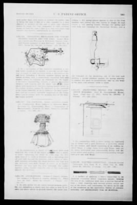 Official Gazette of the United States Patent Office from Washington, District of Columbia on January 29, 1924 · Page 156