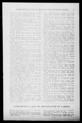 Official Gazette of the United States Patent Office from Washington, District of Columbia on January 29, 1924 · Page 177