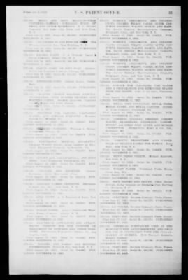 Official Gazette of the United States Patent Office from Washington, District of Columbia on February 5, 1924 · Page 55