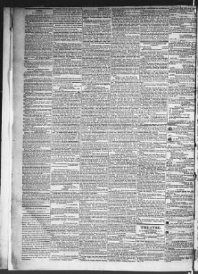The Evening Post from New York, New York on January 3, 1818 · Page 2