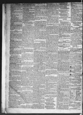 The Evening Post from New York, New York on January 5, 1818 · Page 2