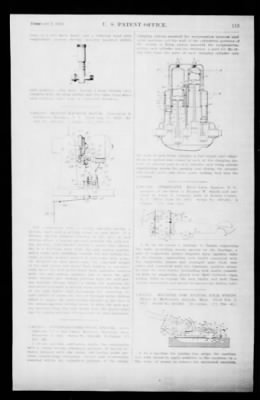 Official Gazette of the United States Patent Office from Washington, District of Columbia on February 5, 1924 · Page 114
