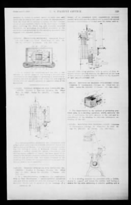 Official Gazette of the United States Patent Office from Washington, District of Columbia on February 5, 1924 · Page 128