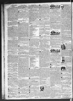 The Evening Post from New York, New York on January 16, 1818 · Page 4