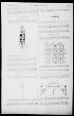 Official Gazette of the United States Patent Office from Washington, District of Columbia on February 5, 1924 · Page 150