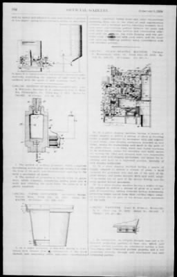 Official Gazette of the United States Patent Office from Washington, District of Columbia on February 5, 1924 · Page 161