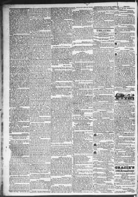 The Evening Post from New York, New York on January 22, 1818 · Page 2