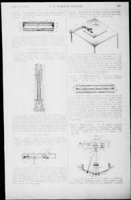 Official Gazette of the United States Patent Office from Washington, District of Columbia on February 5, 1924 · Page 166