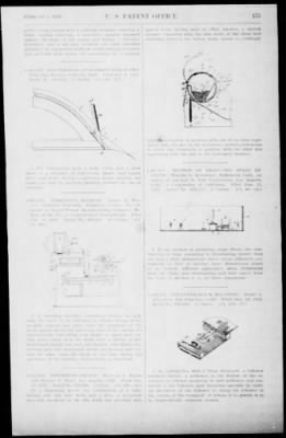 Official Gazette of the United States Patent Office from Washington, District of Columbia on February 5, 1924 · Page 174