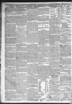 The Evening Post from New York, New York on January 24, 1818 · Page 2