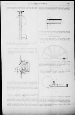 Official Gazette of the United States Patent Office from Washington, District of Columbia on February 5, 1924 · Page 190