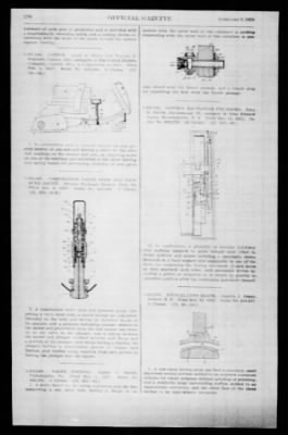 Official Gazette of the United States Patent Office from Washington, District of Columbia on February 5, 1924 · Page 197