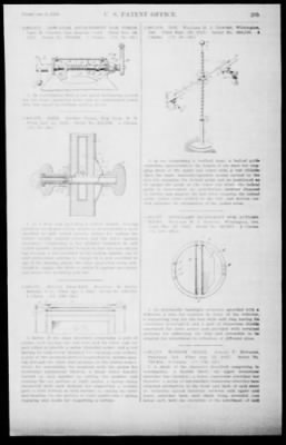 Official Gazette of the United States Patent Office from Washington, District of Columbia on February 5, 1924 · Page 202