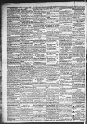 The Evening Post from New York, New York on February 2, 1818 · Page 2