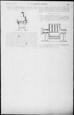 Official Gazette of the United States Patent Office from Washington, District of Columbia on February 5, 1924 · Page 220