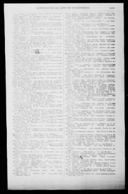 Official Gazette of the United States Patent Office from Washington, District of Columbia on February 5, 1924 · Page 247
