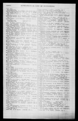Official Gazette of the United States Patent Office from Washington, District of Columbia on February 5, 1924 · Page 256