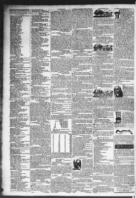 The Evening Post from New York, New York on February 14, 1818 · Page 4