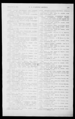 Official Gazette of the United States Patent Office from Washington, District of Columbia on February 12, 1924 · Page 67