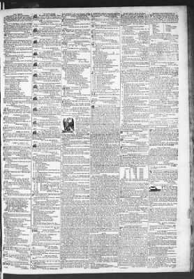 The Evening Post from New York, New York on March 6, 1818 · Page 3