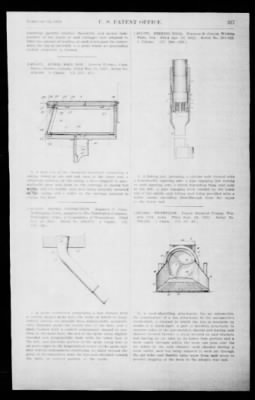 Official Gazette of the United States Patent Office from Washington, District of Columbia on February 12, 1924 · Page 94