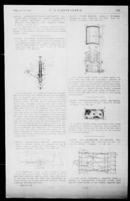 Official Gazette of the United States Patent Office from Washington, District of Columbia on February 12, 1924 · Page 96