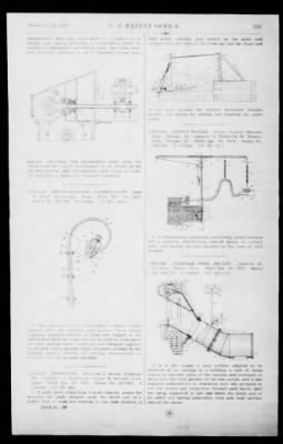 Official Gazette of the United States Patent Office from Washington, District of Columbia on February 12, 1924 · Page 128